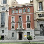 Foto Casa de Jaime Marquet 4