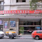 Foto Teatro Bellas Artes José Tamayo 3