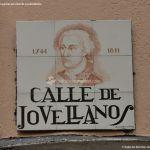 Foto Calle de Jovellanos 1