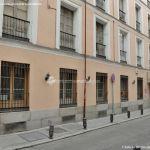 Foto Calle de Jovellanos 2
