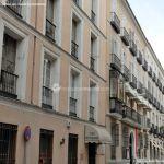 Foto Calle de Jovellanos 3