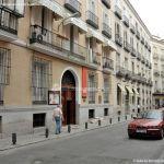 Foto Calle de Jovellanos 4