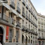 Foto Calle de Jovellanos 5