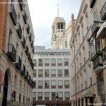 Foto Calle de Jovellanos 6