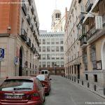 Foto Calle de Jovellanos 7