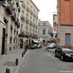 Foto Calle de Jovellanos 8
