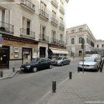 Foto Calle de Jovellanos 9