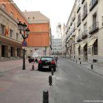 Foto Calle de Jovellanos 10