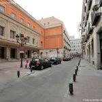 Foto Calle de Jovellanos 11