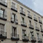 Foto Casa de Canarias 4