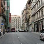 Foto Calle de Cedaceros 2