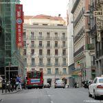 Foto Calle de Cedaceros 3