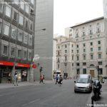 Foto Calle de Cedaceros 4