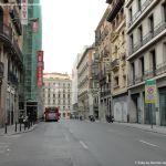 Foto Calle de Cedaceros 5
