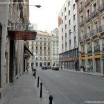 Foto Calle de Cedaceros 6