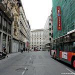 Foto Calle de Cedaceros 7