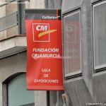 Foto Sala de Exposiciones Fundación Caja Murcia 2