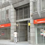 Foto Sala de Exposiciones Fundación Caja Murcia 3