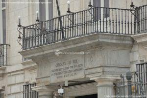 Foto Museo de la Real Academia de Bellas Artes 1