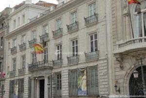 Foto Museo de la Real Academia de Bellas Artes 2