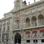 Foto Museo de la Real Academia de Bellas Artes 3