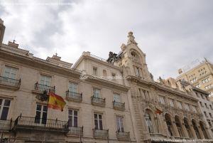 Foto Museo de la Real Academia de Bellas Artes 5