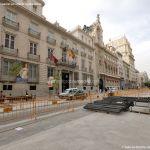 Foto Museo de la Real Academia de Bellas Artes 6