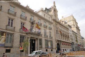 Foto Museo de la Real Academia de Bellas Artes 7