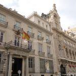 Foto Museo de la Real Academia de Bellas Artes 9