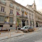 Foto Museo de la Real Academia de Bellas Artes 10