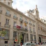 Foto Museo de la Real Academia de Bellas Artes 11