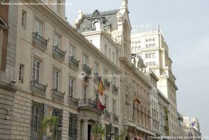 Foto Museo de la Real Academia de Bellas Artes 12