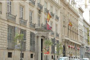 Foto Museo de la Real Academia de Bellas Artes 13