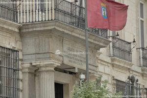 Foto Museo de la Real Academia de Bellas Artes 14
