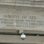 Foto Museo de la Real Academia de Bellas Artes 15