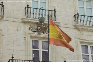 Foto Museo de la Real Academia de Bellas Artes 17