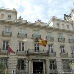 Foto Museo de la Real Academia de Bellas Artes 18