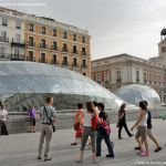 Foto Intercambiador Puerta del Sol 4