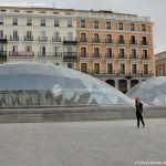 Foto Intercambiador Puerta del Sol 5