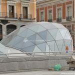 Foto Intercambiador Puerta del Sol 6