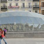 Foto Intercambiador Puerta del Sol 7
