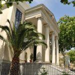 Foto Museo Nacional de Antropología de Madrid 6