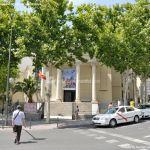 Foto Museo Nacional de Antropología de Madrid 17