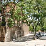 Foto Real Fábrica de Tapices de Madrid 3