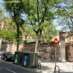 Foto Real Fábrica de Tapices de Madrid 5