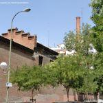 Foto Real Fábrica de Tapices de Madrid 17
