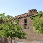 Foto Real Fábrica de Tapices de Madrid 18