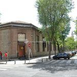 Foto Real Fábrica de Tapices de Madrid 37