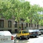 Foto Real Fábrica de Tapices de Madrid 40