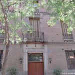 Foto Real Fábrica de Tapices de Madrid 41